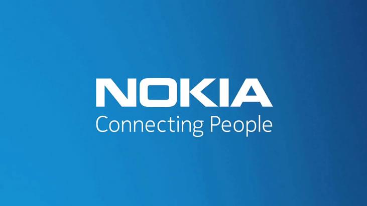 Nokia-Logo_r1_c1_9