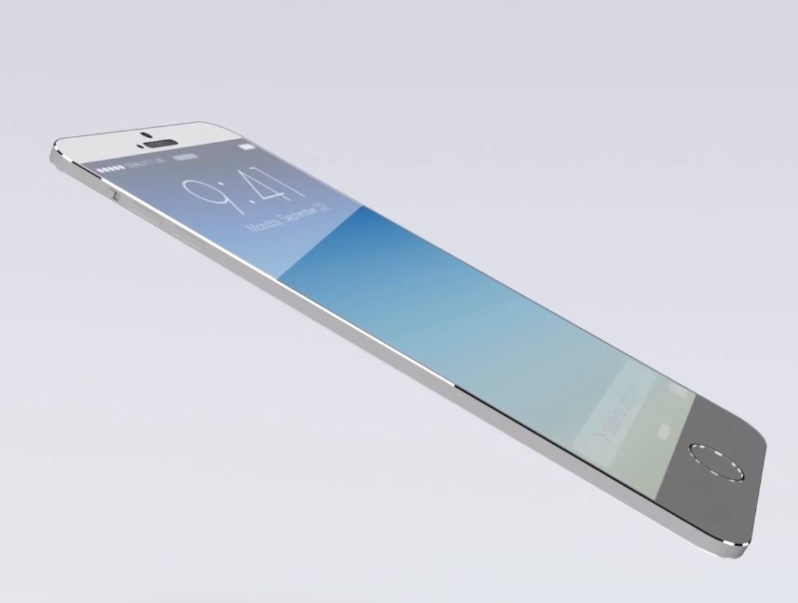 iPhone-6-concept-ConceptsPhone-004