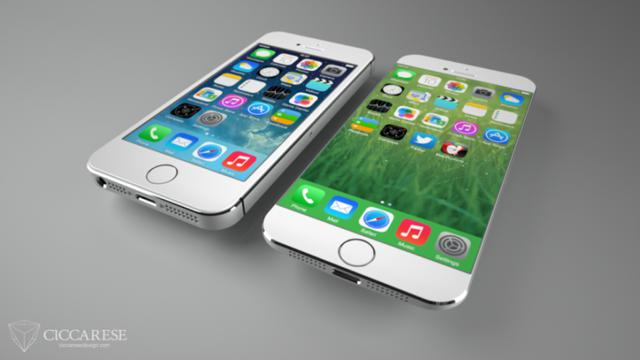 iphone_6_concept (1)