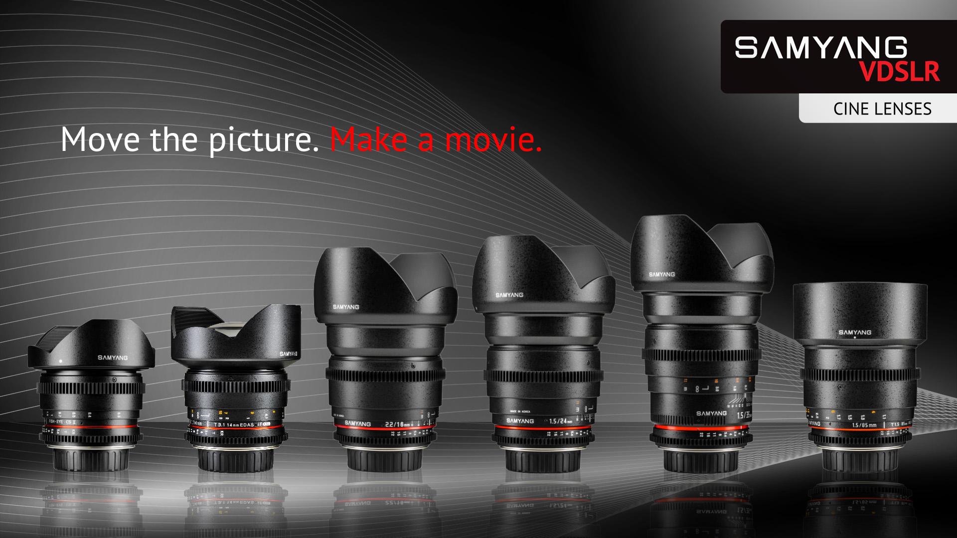 Samyang-Releases-6-New-Cine-Lenses-for-Pentax-K-mount-411714-2