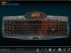 Tastiera Logitech G510