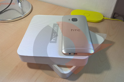 HTC One M9 box (5)