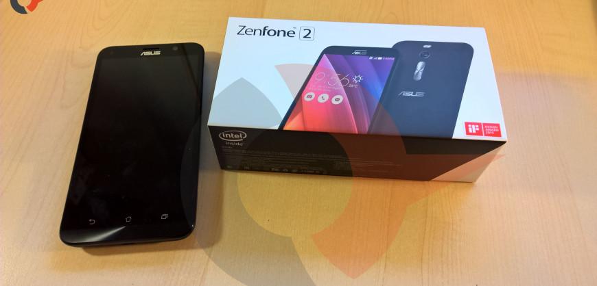 asus Zenfone 2 box 3