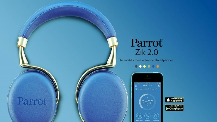 442935-parrot-zik-2-0