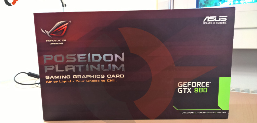 Asus GTX980 Poseidon box (1)