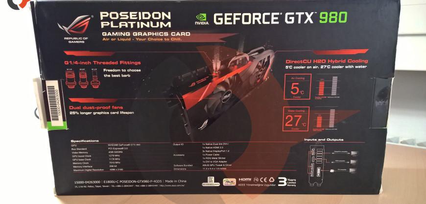 Asus GTX980 Poseidon box (2)