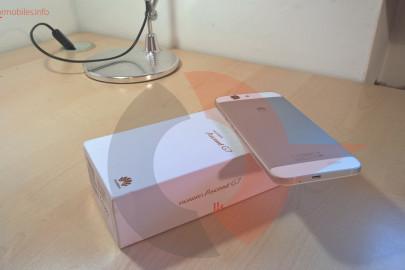 Huawei Ascend G7 box (3)