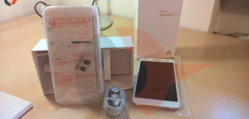 Huawei Ascend G7 box (6)