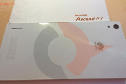 Huawei Ascend P7 box (1)
