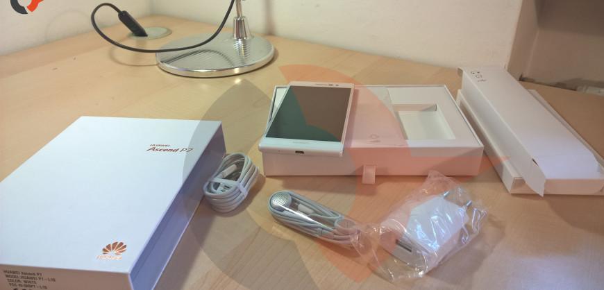 Huawei Ascend P7 box (3)