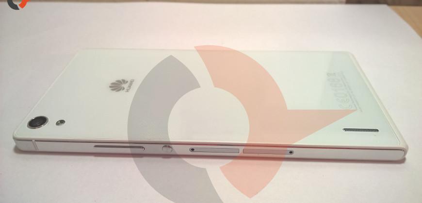 Huawei Ascend P7 profili (7)