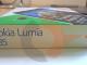 Nokia Lumia 735 box (2)