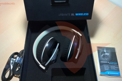 Sennheiser Urbanite XL box (1)