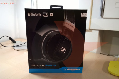 Sennheiser Urbanite XL box(6)
