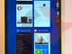 Windows 10 Smartphone title