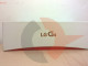 LG G4 box (1)