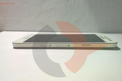 Samsung Galaxy A3 profili (4)
