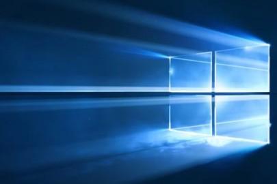 sfondo-Windows-10