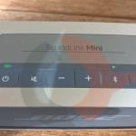 BOSE SoundLink Mini (6)