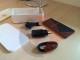 HTC Desire 626 box (4)