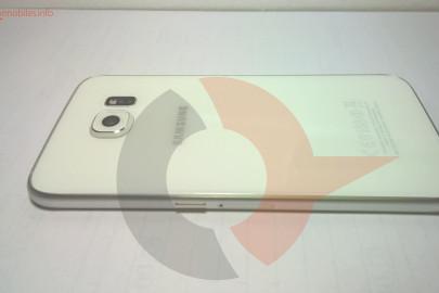 Samsung Galaxy S6 profili (4)