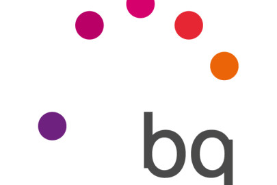 BQ Open Day (logo)