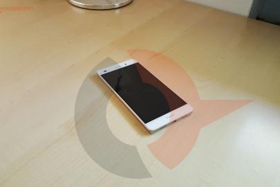 Huawei P8 Lite box (2)