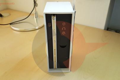 Huawei P8 Lite box (3)
