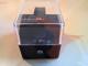 Huawei Talkband B2 box (2)