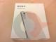 Sony Xperia Z5 box (1)