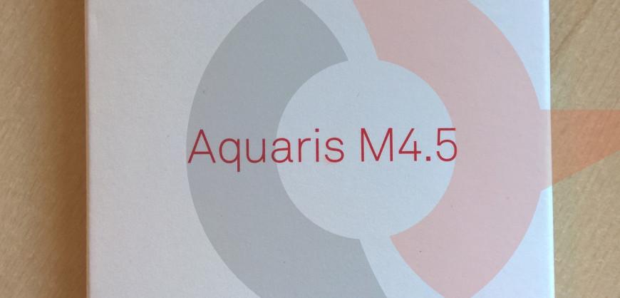 Bq Aquaris M4.5 box (6)