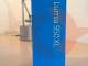 Lumia 950 XL box (4)