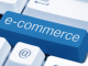 ecommerce-forniture-768x4501