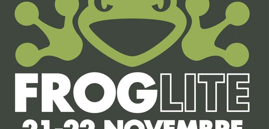logo-froglite-2015-1200x814