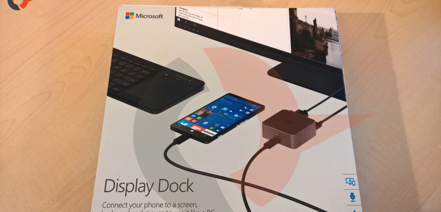 Display Dock box (2)