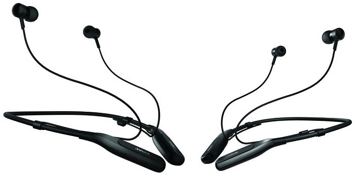 jabra-halo-fusion-left-right-view
