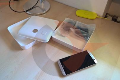 HTC One M9 box (1)