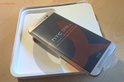 HTC One M9 box (2)
