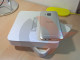HTC One M9 box (5)