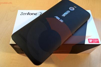Zenfone 2 ZE550ML title