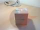Samsung Gear S box (3)