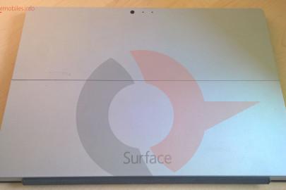 Surface Pro 3 profili e porte (1)