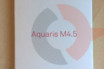 Bq Aquaris M4.5 box (6)